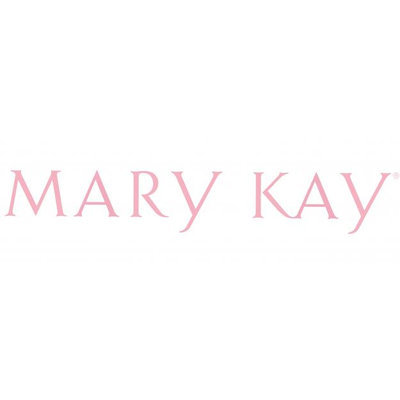 Mary Kay