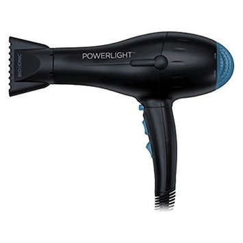 Bio Ionic Power Light Dryer