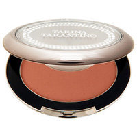 TARINA TARANTINO Dollskin Cheek Blush