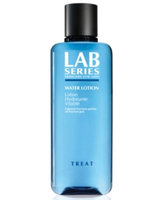 Lab Series Skincare for Men Water Lotion, 6.7 oz