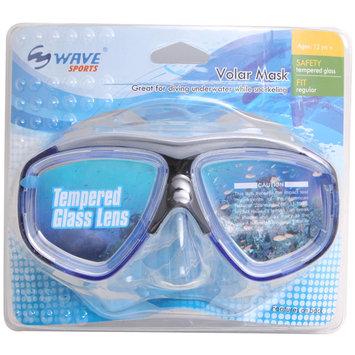 Wave Volar Swim Mask - SANMERNA SALES LIMITED