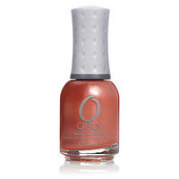 Orly Birds of a Feather Nail Lacquer