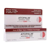 Atopalm Antifungal Cream