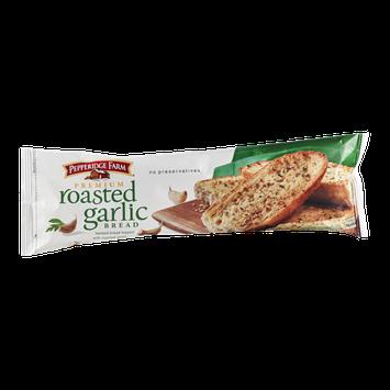 Pepperidge Farm® Premium Roasted Garlic Bread