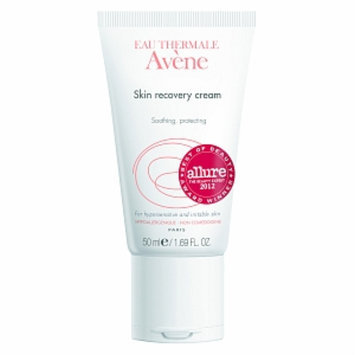 Avene Skin Recovery Cream for Hypersensitive and Irritable Skin