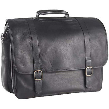 Clava Executive Laptop Briefcase