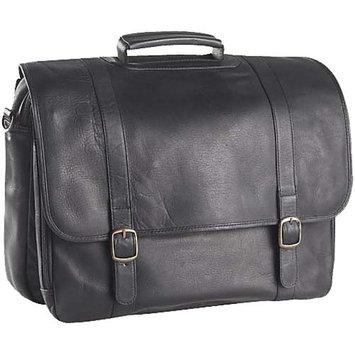 Clava Executive Laptop Briefcase