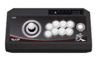 HORI PlayStation 3 Real Arcade Pro. V3 SA Kai