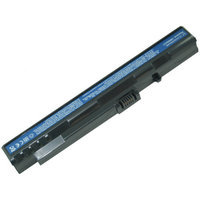 Superb Choice SP-AR8031L7-1 3-cell Laptop Battery for ACER Aspire One D250-1196 Gateway LT1005u Gate