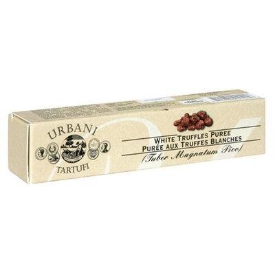 Urbani White Truffle Puree, .875-Ounce Tube