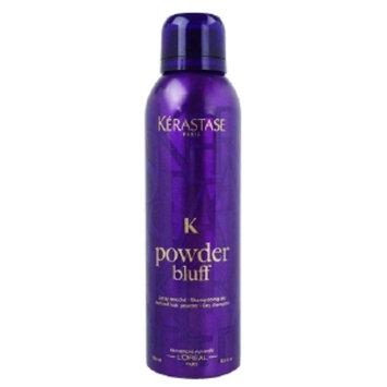 Kerastase K Powder Bluff Aerosol Hair Powder Dry Shampoo