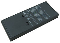 Laptop Battery Pros Toshiba: Dynabook T2-T6, Satellite 200, 300, 400, 1400, 1500, 1800, 2000, 4000 Series, PA2487U, PA3107U Series