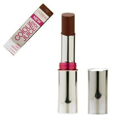L'Oréal Paris Colour Juice Stick Sheer Light Luscious