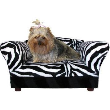 Fantasy Furniture Mini Sofa Pet bed