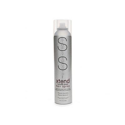 Simply Smooth Xtend Humidity Shield Hairspray Aerosol