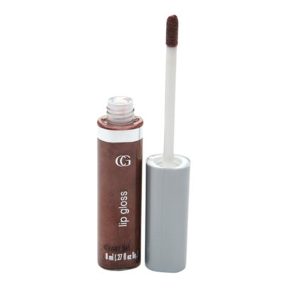 COVERGIRL Queen Collection Lip Gloss