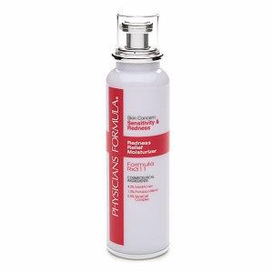 Physicians Formula Skin Concern Sensitivity & Redness: Redness Relief Moisturizer