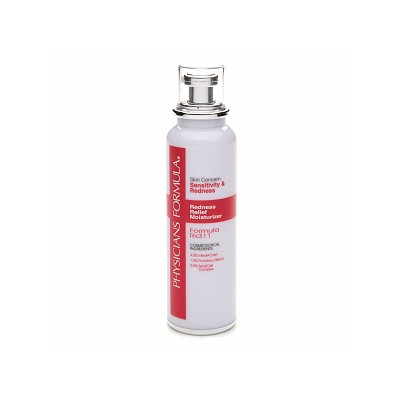 Physicians Formula Skin Concern Sensitivity & Redness: Redness Relief Moisturizer