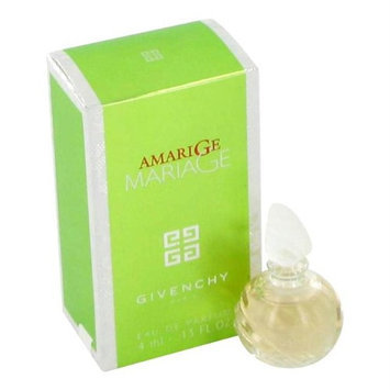 Amarige Mariage by Givenchy Mini EDP .13 oz