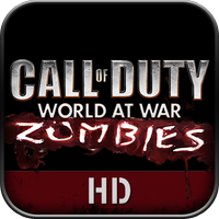 Activision Publishing, Inc. Call of Duty: Zombies HD