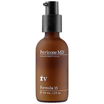 PerriconeMd by Don S.