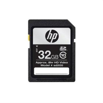 Centon Electronics S1-SDHC1-32G Secure Digital High Capacity Class 10 32GB 32GB