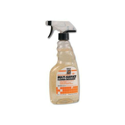 Franklin Micro-Encapsulated Multi-Surface Cleaner/Degreaser