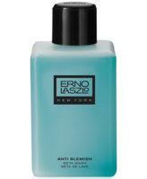 Erno Laszlo Anti Blemish Beta Wash