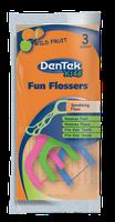 DenTek Fun Flossers