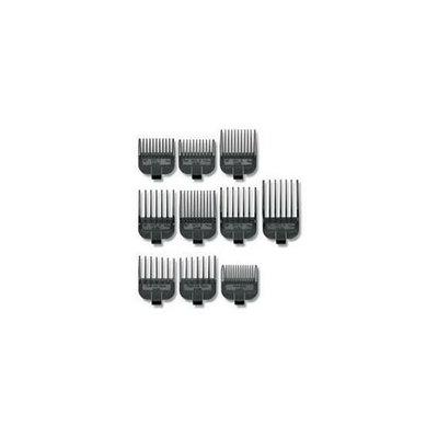 Andis 18895 Snap-on Blade Attachment Comb