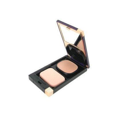 Estée Lauder Ideal Matte Refinishing Compact Makeup SPF 12 01 Fresco
