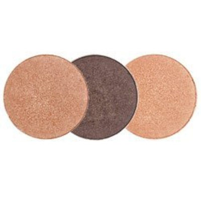 stila Eye Shadow Pan, Diamond Lil
