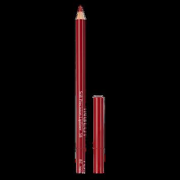 Inglot Cosmetics Soft Precision Lipliner