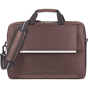 Solo SOLO Studio Laptop Briefcase
