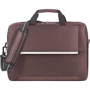 Solo SOLO Studio Laptop Briefcase