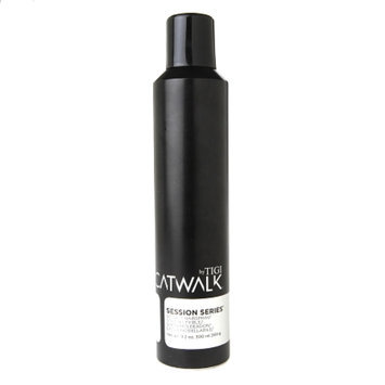 CATWALK Work-It Hairspray