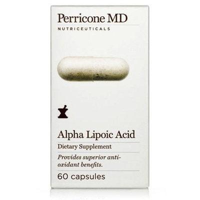 Perricone MD Alpha Lipoic Acid Capsules
