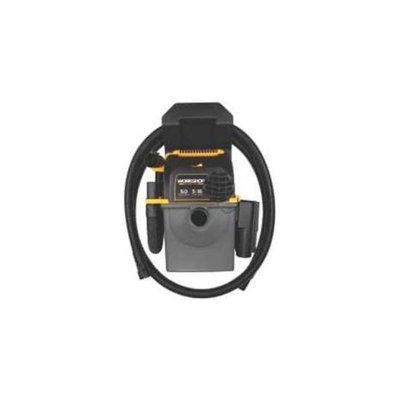 Pro-Team 290570 5 Gal Workshop Vacuum