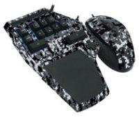 Hori PlayStation 3 Tactical Assault Commander 3