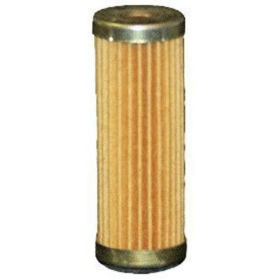 Wix 33052 Cartridge Fuel Filter, Pack of 1
