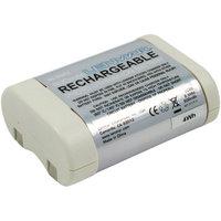 Battery For Lenkit2Cr5 (Pack of 6)