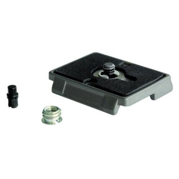 Manfrotto 200PL Rapid Connect Mounting Plate