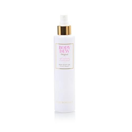 Pure Romance Body Dew - Original [Original]