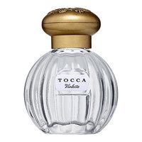 Tocca Beauty Violette 0.5 oz Eau de Parfum Dabber