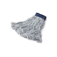 Rubbermaid Super Stitch Finish Mops