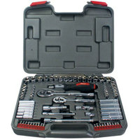 Aloha Apollo Tools 77-pc. Socket Set