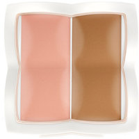 FLOWER Beauty Glow Baby Glow Blush-Bronzer Duo