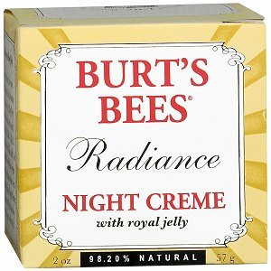 Burt's Bees Radiance