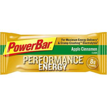 PowerBar Performance Energy Apple Cinnamon
