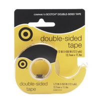 3M Company Double-Sided Tape - 1/2x450